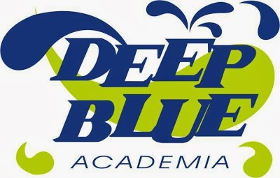 Academia Deep Blue - Interlagos