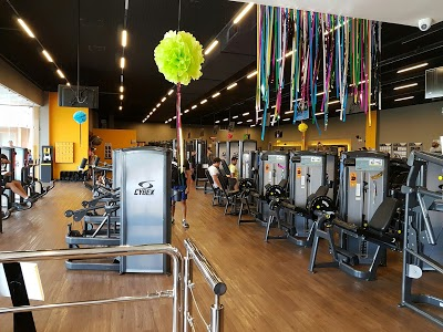 Academia Smart Fit - Juazeiro do Norte
